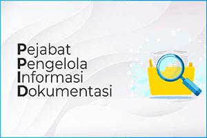 PPID Politeknik STTT Bandung