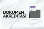 banner-dokumen-akreditasi-optimized