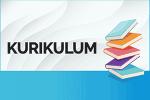 banner-kurikulum-optimized