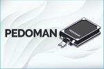 banner-pedoman-optimized